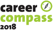 Career Compass Logo
