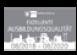 Exzellente Ausbildungsqualiät IHK Logo