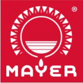 Mayer Kanalmanagement logo